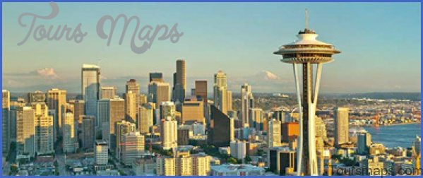 2cf0f895b86 ... seattle in one day sightseeing tour including space needle and pike  place market 18 150x150 Seattle ...