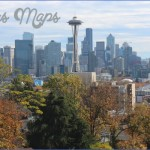 seattle in one day sightseeing tour including space needle and pike place market 19 150x150 Seattle in One Day Sightseeing Tour including Space Needle and Pike Place Market