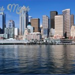 seattle in one day sightseeing tour including space needle and pike place market 5 150x150 Seattle in One Day Sightseeing Tour including Space Needle and Pike Place Market