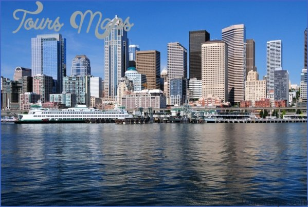 1d8eb420634 ... seattle in one day sightseeing tour including space needle and pike  place market 5 150x150 Seattle ...