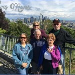 seattle in one day sightseeing tour including space needle and pike place market 7 150x150 Seattle in One Day Sightseeing Tour including Space Needle and Pike Place Market