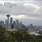 seattle in one day sightseeing tour including space needle and pike place market 9 150x150 Seattle in One Day Sightseeing Tour including Space Needle and Pike Place Market