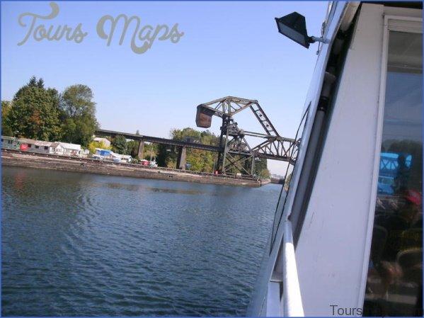 seattle locks cruise 0 Seattle Locks Cruise
