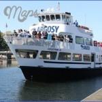 seattle locks cruise 1 150x150 Seattle Locks Cruise