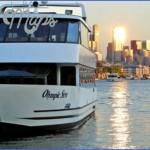 seattle locks cruise 11 150x150 Seattle Locks Cruise
