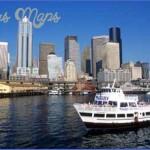 seattle locks cruise 12 150x150 Seattle Locks Cruise