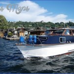 seattle locks cruise 14 150x150 Seattle Locks Cruise