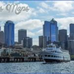 seattle locks cruise 15 150x150 Seattle Locks Cruise