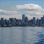 seattle locks cruise 16 150x150 Seattle Locks Cruise