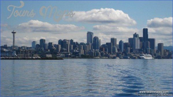 seattle locks cruise 16 Seattle Locks Cruise