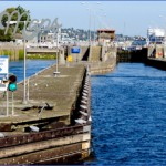 seattle locks cruise 3 150x150 Seattle Locks Cruise