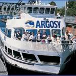 seattle locks cruise 6 150x150 Seattle Locks Cruise