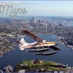 seattle seaplane flight from lake union 17 150x150 Seattle Seaplane Flight from Lake Union