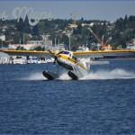 seattle seaplane flight from lake union 6 150x150 Seattle Seaplane Flight from Lake Union
