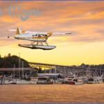 seattle seaplane flight from lake union 7 150x150 Seattle Seaplane Flight from Lake Union