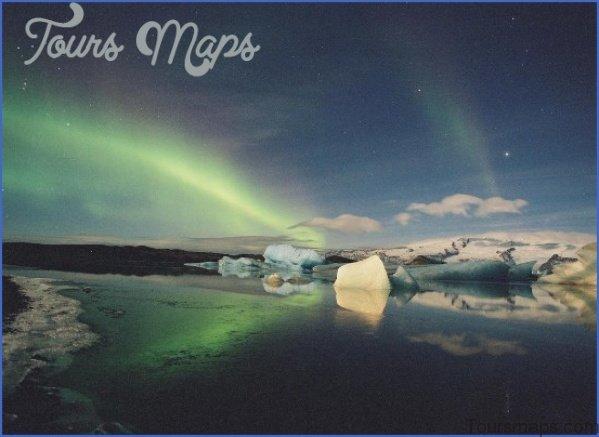 secret lagoon buffet dinner and northern lights tour from reykjavik 14 Northern Lights Tour from Reykjavik