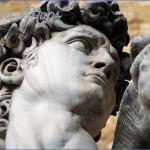 skip the line accademia and uffizi gallery tour 15 150x150 Skip the Line Accademia and Uffizi Gallery Tour