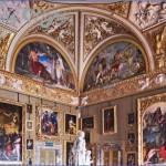 skip the line accademia and uffizi gallery tour 3 150x150 Skip the Line Accademia and Uffizi Gallery Tour