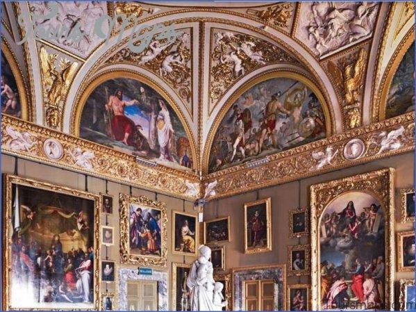 skip the line accademia and uffizi gallery tour 3 Skip the Line Accademia and Uffizi Gallery Tour