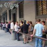 skip the line accademia and uffizi gallery tour 5 150x150 Skip the Line Accademia and Uffizi Gallery Tour