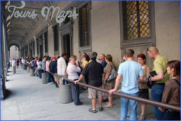 skip the line accademia and uffizi gallery tour 5 Skip the Line Accademia and Uffizi Gallery Tour