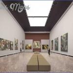 skip the line accademia and uffizi gallery tour 6 150x150 Skip the Line Accademia and Uffizi Gallery Tour