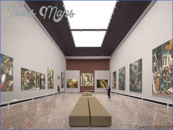 skip the line accademia and uffizi gallery tour 6 Skip the Line Accademia and Uffizi Gallery Tour