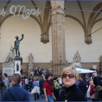 skip the line accademia and uffizi gallery tour 8 150x150 Skip the Line Accademia and Uffizi Gallery Tour