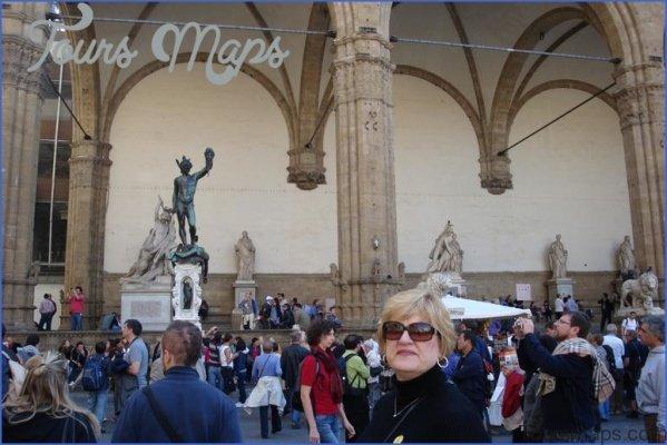 skip the line accademia and uffizi gallery tour 8 Skip the Line Accademia and Uffizi Gallery Tour