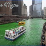 slainte in new york chicago for st patricks day 1 150x150 Slainte in New York Chicago for St. Patricks Day