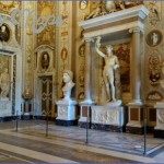 small group borghese gallery tour 0 150x150 Small Group Borghese Gallery Tour