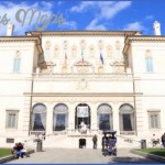 small group borghese gallery tour 11 150x150 Small Group Borghese Gallery Tour