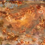 small group borghese gallery tour 15 150x150 Small Group Borghese Gallery Tour