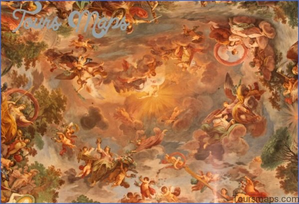 small group borghese gallery tour 15 Small Group Borghese Gallery Tour
