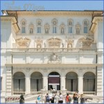 small group borghese gallery tour 16 150x150 Small Group Borghese Gallery Tour
