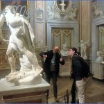 small group borghese gallery tour 3 150x150 Small Group Borghese Gallery Tour