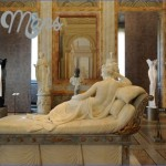 small group borghese gallery tour 4 150x150 Small Group Borghese Gallery Tour
