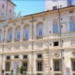 small group borghese gallery tour 7 150x150 Small Group Borghese Gallery Tour
