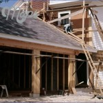 start your home improvement off right with the best contractor 5 150x150 Start Your Home Improvement Off Right WIth The Best Contractor