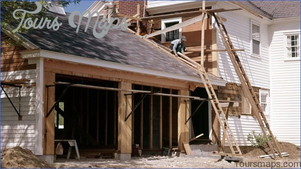 Start Your Home Improvement Off Right WIth The Best Contractor_5.jpg