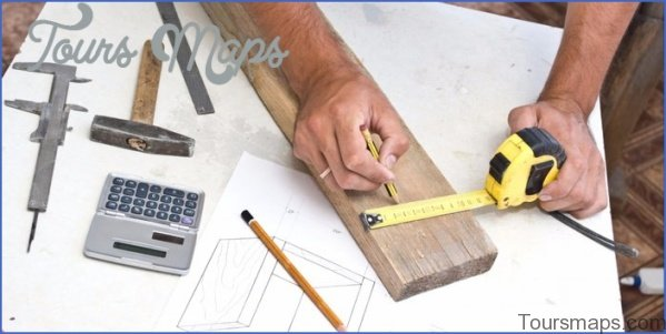 Start Your Home Improvement Off Right WIth The Best Contractor_9.jpg