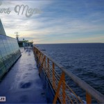 tallink ferry w1600ssl1 150x150 The Holidaze Travel Tips: 5 Tips on How Social Media Can Help you Travel Inexpensively