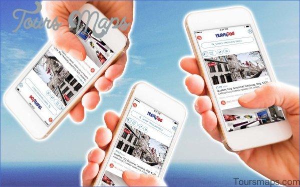 travel planning apps 16 Travel Planning Apps