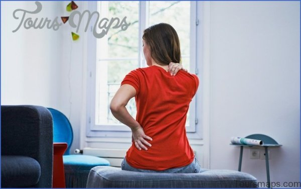 treatment options for back neck and disc injury when traveling 0 Treatment Options for Back, Neck and Disc Injury When Traveling