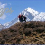 trekking in bhutan 150x150 5 Best Trekking In Bhutan for Adventure Lovers