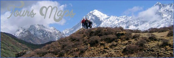 trekking in bhutan 5 Best Trekking In Bhutan for Adventure Lovers