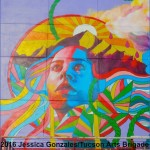 tucsons colorful art scene murals music and more 6 150x150 Tucsons Colorful Art Scene Murals Music and More