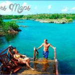 tulum early access day tour and xel ha all inclusive combo from tulum mexico 1 150x150 Tulum Early Access Day Tour and Xel Ha All Inclusive Combo from Tulum Mexico