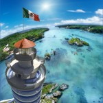 tulum early access day tour and xel ha all inclusive combo from tulum mexico 10 150x150 Tulum Early Access Day Tour and Xel Ha All Inclusive Combo from Tulum Mexico