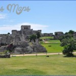 tulum early access day tour and xel ha all inclusive combo from tulum mexico 13 150x150 Tulum Early Access Day Tour and Xel Ha All Inclusive Combo from Tulum Mexico